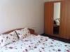 Apartament Apartament 12 - Cazare Constanta