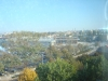 Apartament Apartament City  - Cazare Constanta
