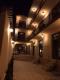 pensiune Delfinariu - accommodation