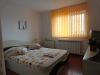 Apartament Elena - Cazare Constanta