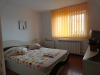 Apartament Elena - Cazare Litoral