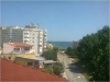 Apartament Hortensia - Cazare Constanta
