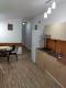 villa Arisa - Accommodation