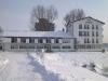 Hotel Sucidava - accommodation Muntenia
