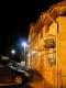 Pension AlexAna - accommodation Muntenia