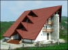 Pension Belvedere - accommodation Transfagarasan