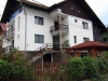 pension Colt de Munte - Accommodation