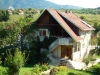 pension Daniela - Accommodation