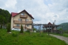 Pension Sus in Deal - accommodation Transfagarasan