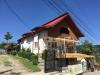 Villa Vila Nadia - accommodation Transfagarasan