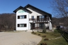 Pension Livada Bunicului - accommodation Transfagarasan