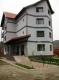 Pension Xandra - accommodation Transfagarasan