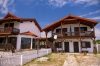 Pension BUNGALOW CORBU GOLF - accommodation Corbu