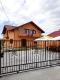 Pension Pensiunea Cosmin - accommodation Litoral