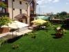 villa Maia - Accommodation