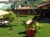 villa Maia | Cazare Corbu