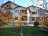 Pension Cuibul Fericirii - accommodation Cornu