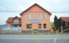 Pension Discordia - accommodation Transilvania
