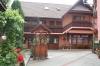 Pension Sziklakert -Stone Garden - accommodation Tinutul Secuiesc