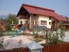 Pension Arnota - accommodation Oltenia
