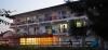 Iunona - accommodation Costinesti