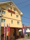 Hotel Meridian - accommodation Litoral