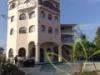 Hotel Dora - Cazare Litoral
