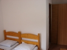 pension Tomis - Accommodation
