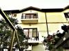Casa-de-vacanta Vita de vie - Cazare Costinesti