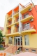Villa Ara - accommodation Costinesti