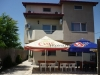 Villa Hrista - accommodation Litoral