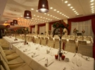 Hotel Clermont | Cazare Covasna