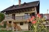 Pensiunea Bubu Haus Dobarlau - Cazare
