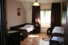 pension Cristian - Accommodation
