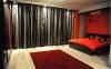 apartment Vladu - Accommodation