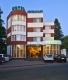 hotel Bavaria - Accommodation