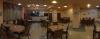 Motel Steaua Nordului - accommodation Craiova
