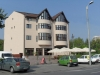 Pension Belvedere - accommodation Craiova