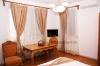 Pension Casa Craiova Nuova - accommodation Oltenia