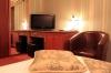 Hotel Casa David - Cazare Oltenia