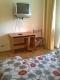 Apartament Sabina - Cazare Craiova