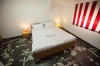Pension Safta Residence - accommodation Oltenia