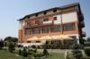 Motel Steaua Nordului - Cazare Craiova