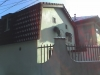 Villa Everest - accommodation Craiova