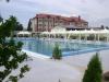 Hotel Golden Plum - accommodation Muntenia