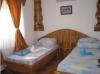Hostel Cuibul Cucului - Cazare Delta Dunarii