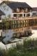 Hotel Danube Delta Resort - Cazare Crisan