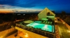 Pensiunea Delta Boutique & Carmen Silva Resort - Cazare Delta Dunarii