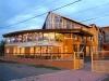 Hotel Sunrise - Cazare Delta Dunarii