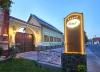 Hotel Resort Ambient Brasov - Cazare Cristian (bv)